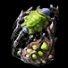 File:Icon Zerg Baneling Nest.jpg