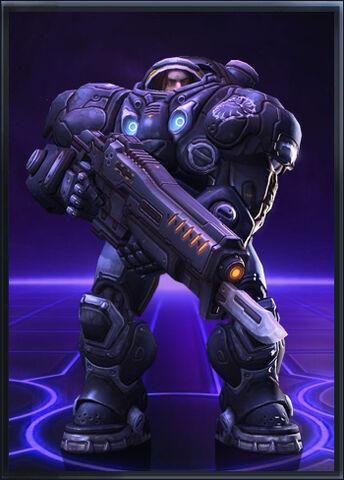 File:JimRaynor Heroes Rend3.jpg