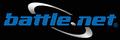 Bnet SC2 Logo1.png
