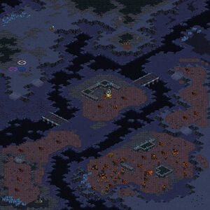 DunesOfShakuras SC1 Map1