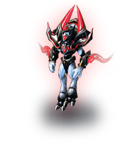 File:Ascendant SC2-LotV Rend1.png