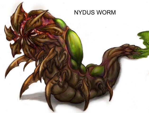 File:Nydus Worm SC2 Cncpt1.jpg
