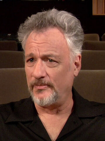 File:JohndeLancie Real1.jpg