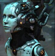 Adjutant SC2 Head2
