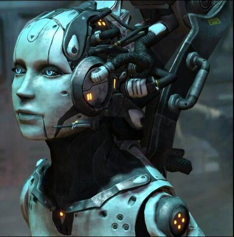 File:Adjutant SC2 Head2.jpg