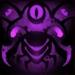 File:Zerg Command 10.jpg