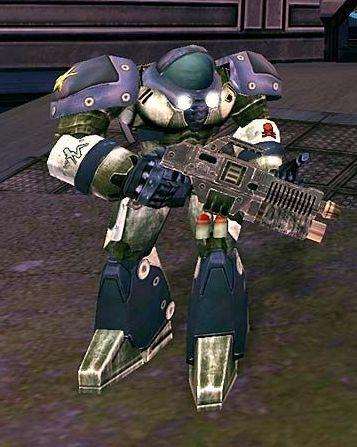 File:Marine SC-G Game1.jpg