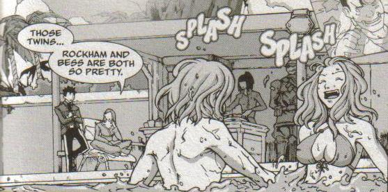 File:OldFamilies SC-GA2 Comic1.jpg