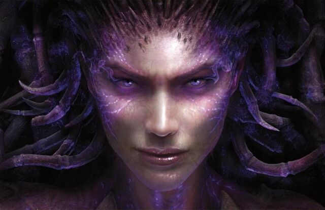 File:SarahKerrigan HotS Head3.jpg