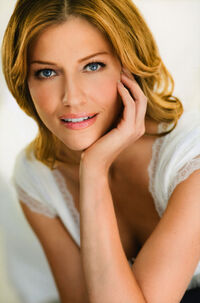 TriciaHelfer Real3