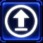 File:GravitonPrison SC2 Icon1.jpg