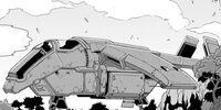 Valerian (planet-hopper)