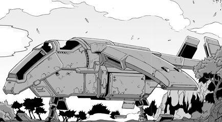 File:PlanetHopper SC-GA1 Comic1.jpg