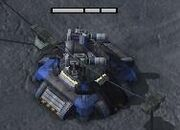 Bunker SC2 Game2