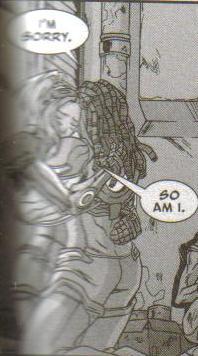 File:NovaTosh SC-GA3 Comic1.jpg