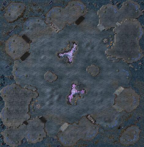 File:CrystalPools SC2 Map1.jpg