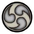 Tal'darimStandard SC2 Logo1.png