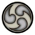 Tal'darimStandard SC2 Logo1