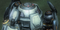 Harvesting bot