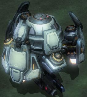 File:Harvesting Bot SC2-LotV Rend1.png