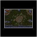 TempleCircle SC-Ins Map1