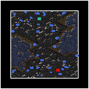 AftertheBlitz SC-Ins Map1