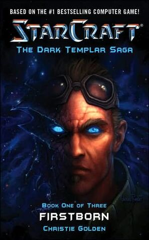 File:Dark Templar Firstborn.jpg