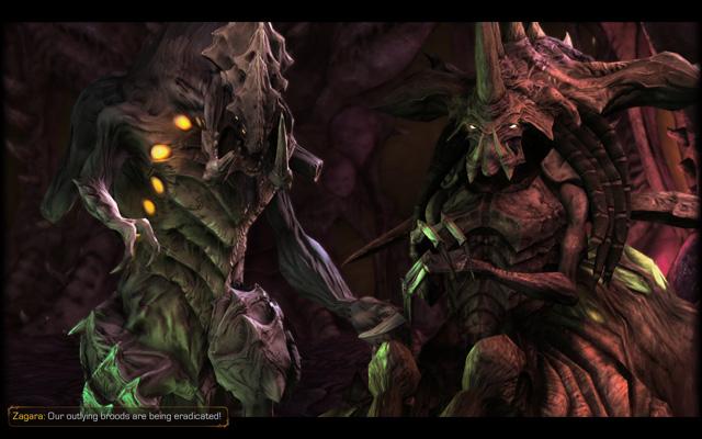 File:DehakaZagara SC2-HotS Game1.jpg
