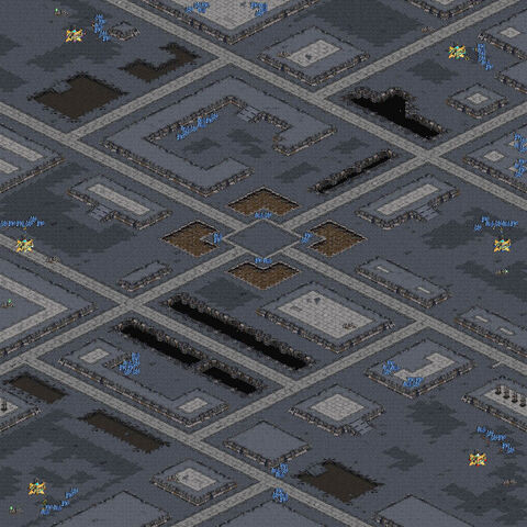File:Ground Zero SC1 Art1.jpg