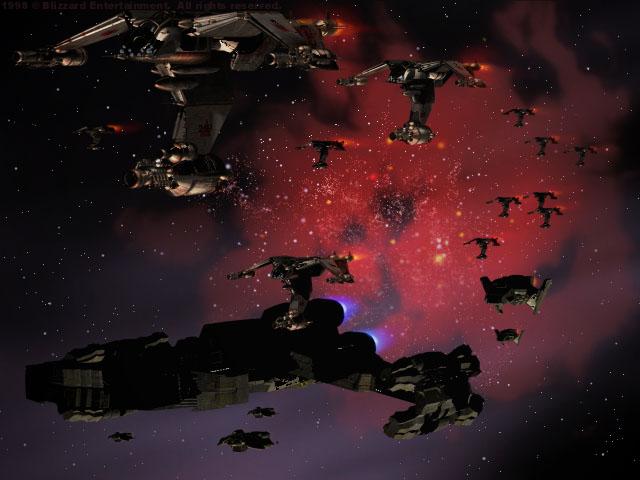 File:SpaceBattle SC1 Art1.jpg