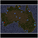 File:TheDemiseBelow SC-Ins Map1.png