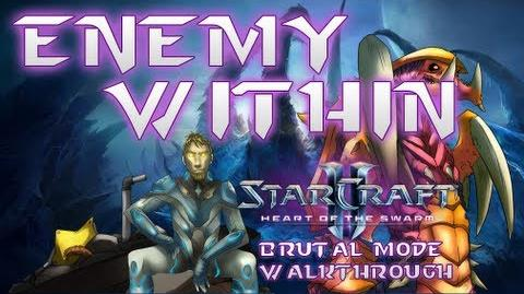 EnemyWithin SC2-HotS VGame1