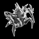 File:Brutalisk SC2 DevGame4.png