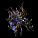 File:Icon Zerg Swarm Queen.jpg