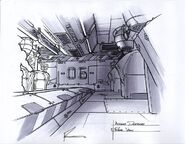 Dropship SC-G Cncpt1
