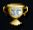 GoldTrophy SC2LotvEmoticon.JPG