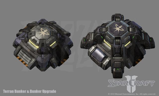 File:Bunker SC2 Rend2.jpg