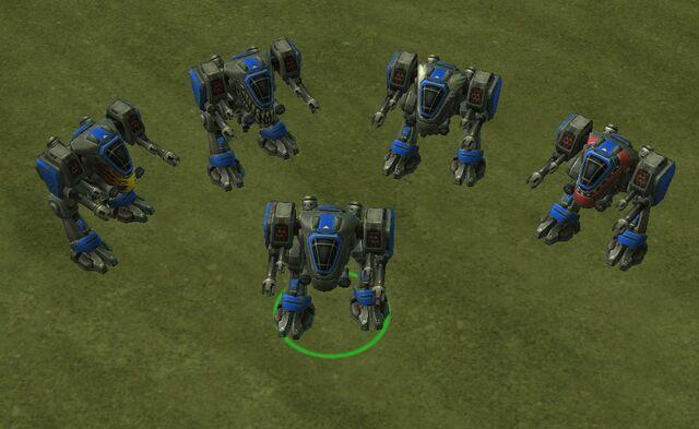 File:Goliath SC2 Game1.jpg
