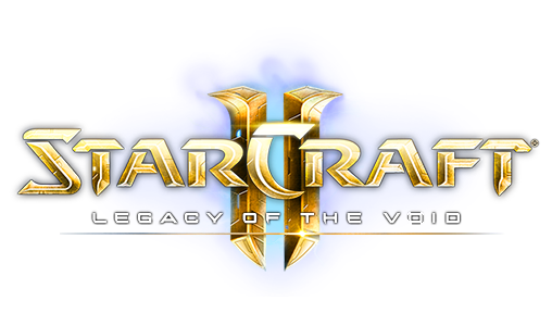 File:Legacy of the Void SC2 Logo2.png