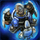 SC2 Lab SciVes Icon