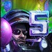 5thAnniversary SC2Portrait