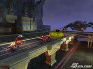 Dropship SC-G Game1