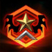 File:HotShot SC2 Icon1.jpg