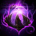 File:CantTouchThisChrysalis SC2-HotS Icon.jpg