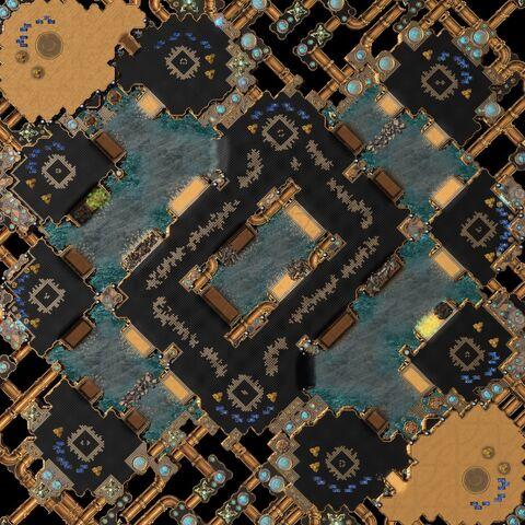 File:Echo SC2 Map1.jpg