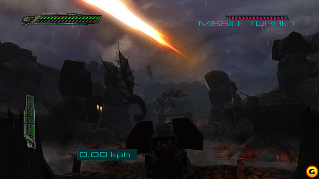 File:Missile Turret SC-G Game1.jpg