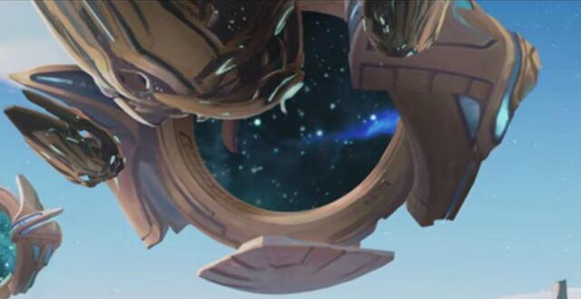 File:StargateCarrier SC2-LotV-R Cine1.jpg