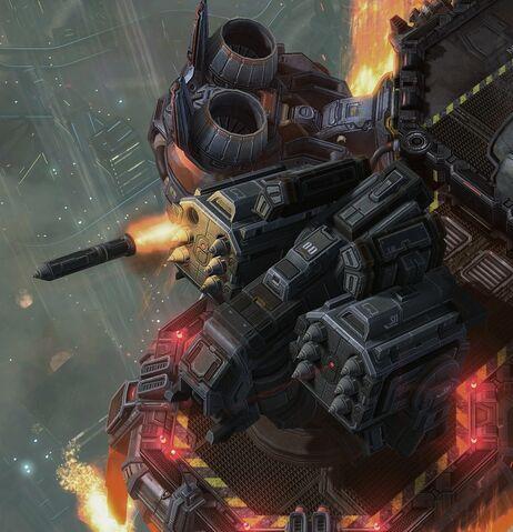 File:MissileTurret SC2-LotV DevGame1.jpg
