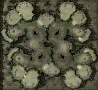 CondemnedRidge SC2 Map1