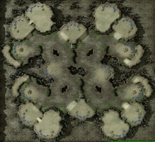 File:CondemnedRidge SC2 Map1.jpg